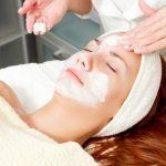 Facials are Beneficial and Essential to Healthy, Younger-Looking Skin