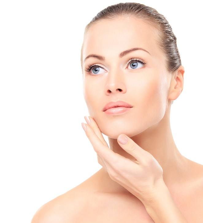 How Microdermabrasion Can Provide Younger-Looking Skin