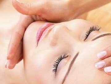 Great Skin Spa & Skincare Arlington TX