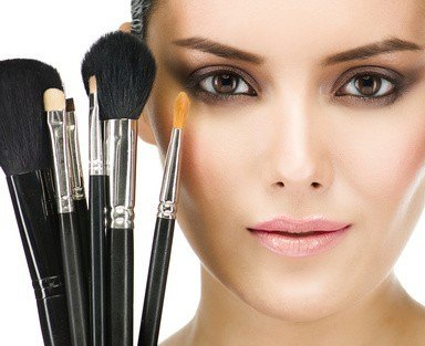 Great Skin Spa And Skincare Makeup Artist Discusses Fall 2014 Makeup Trends
