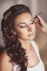 bridal-makeup-200x300