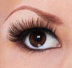 eyelash-services-300x280