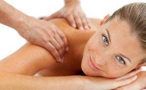 massage-300x185